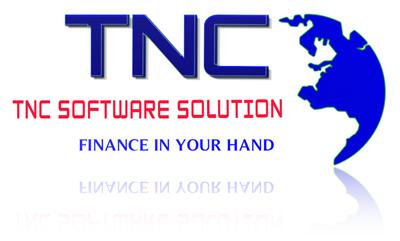 Công ty TNHH TNC Việt Nam