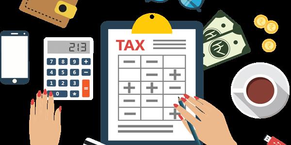 Các khoản thu nhập không tính thuế thu nhập cá nhân 2019