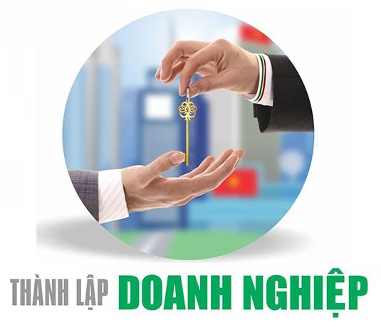 Tư vấn thủ tục thành lập công ty nhanh nhất Hà Nội