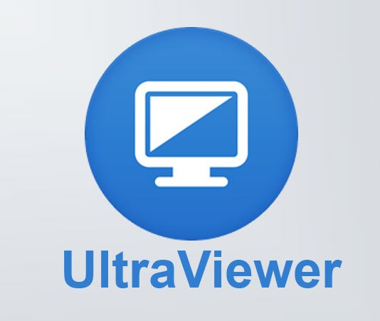 Giới thiệu phần mềm điều khiển máy tính từ xa UltraViewer